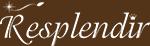 Resplendir(レスプランディー)